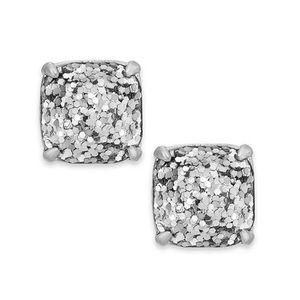 NEW Kate Spade Glitter & Glee Earrings